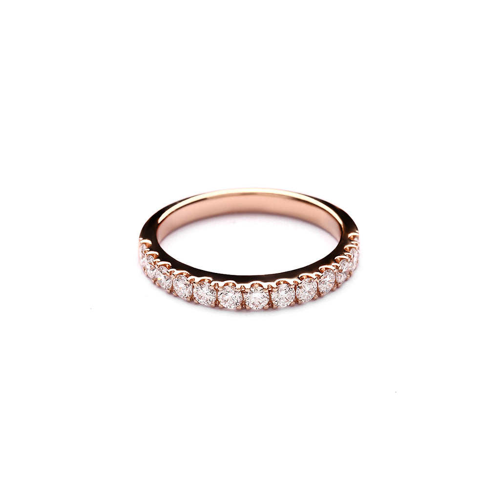 Nadya Diamond Ring (P2002190014)
