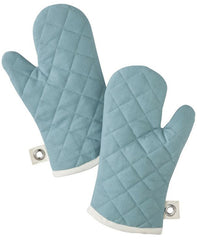 Oven Mitts Dohful Blog