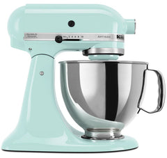 Stand Mixer Dohful Blog