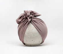 Load image into Gallery viewer, Vintage Baby Hat/ Pebblestone