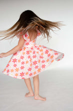 Load image into Gallery viewer, Olivia Dress in Blossom
