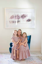 Load image into Gallery viewer, The Mama Maxi in Mauve