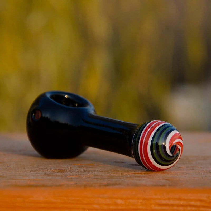 HAND PIPE 2 Harrydabs BoroTech