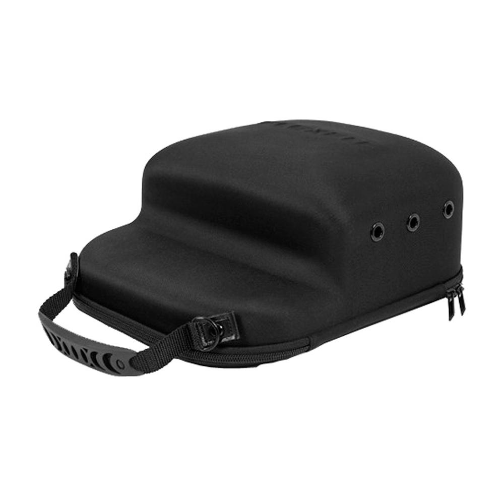 Flexfit - Cap Bag - Black