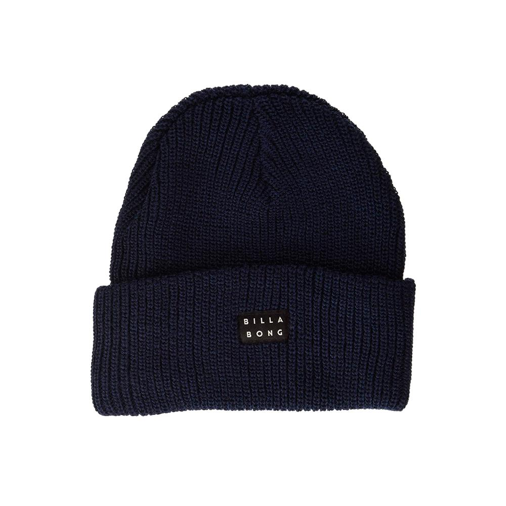 Billabong - Aerial - Beanie - Navy