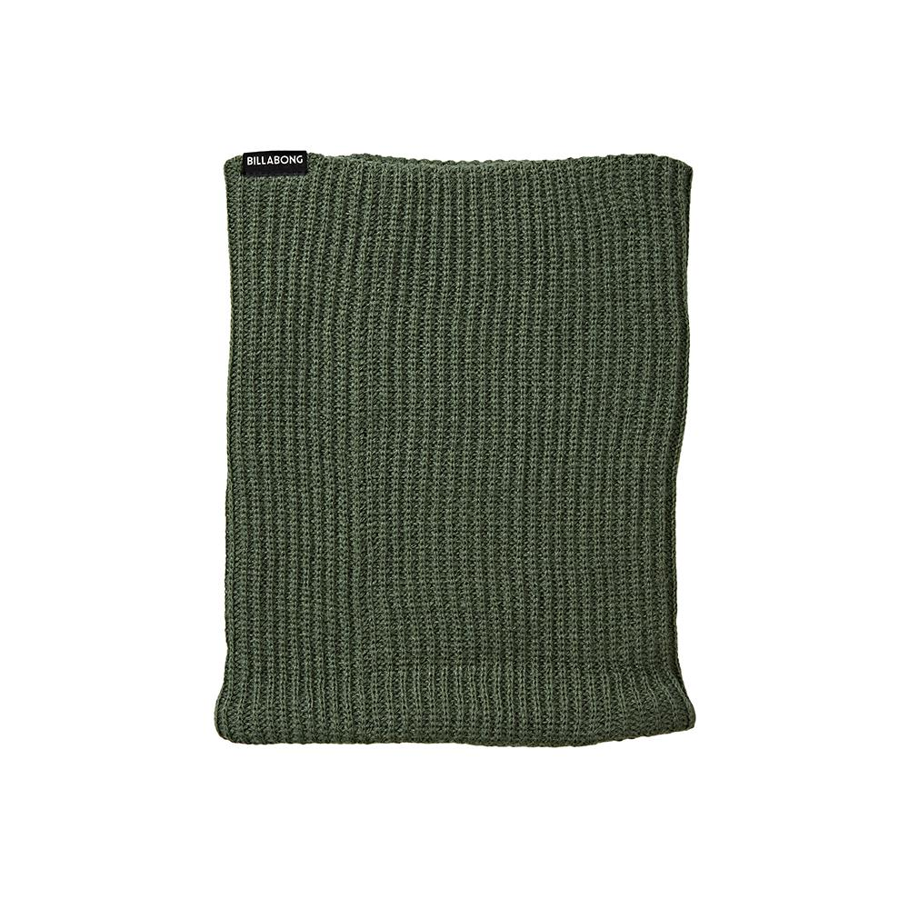 Billabong - All Day - Neckwarmer - Forest
