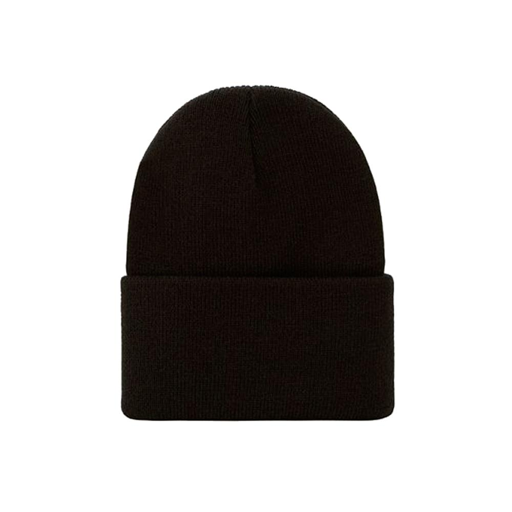 Cayler & Sons - Old School - Beanie - Black/White