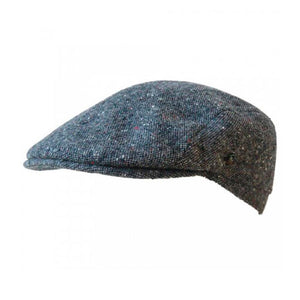 City Sport - M91 2883 - Sixpence/Flat Cap - Grey