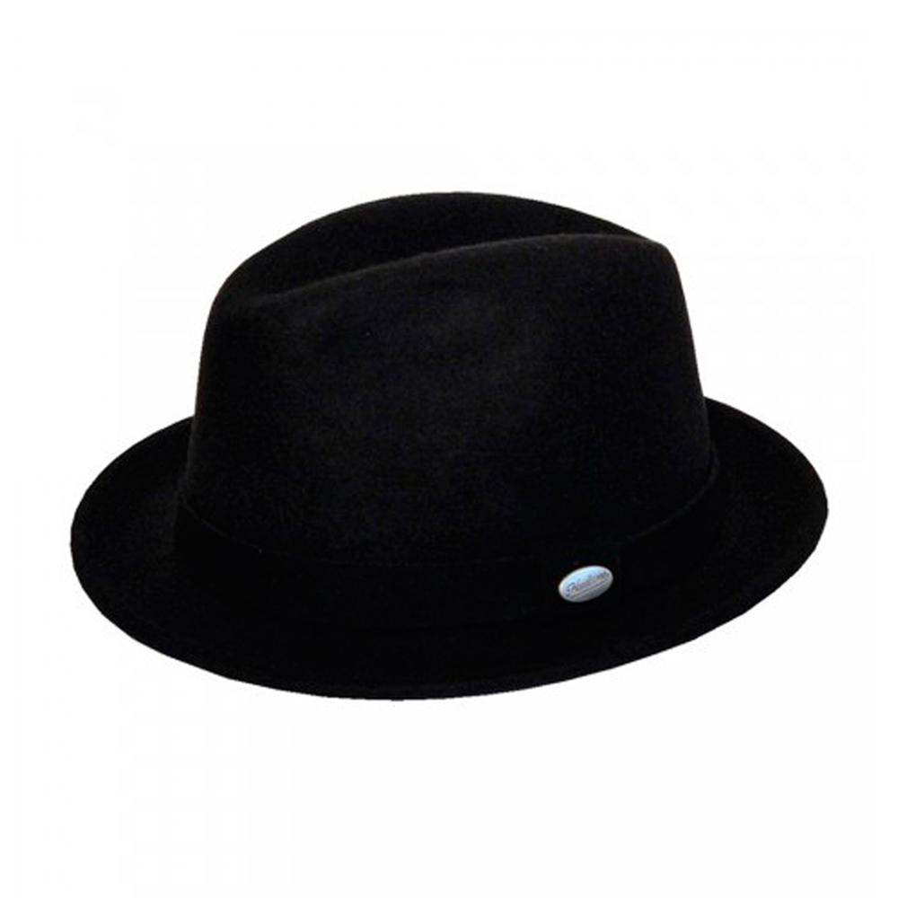 City Sport - Player - Player Hat - Black