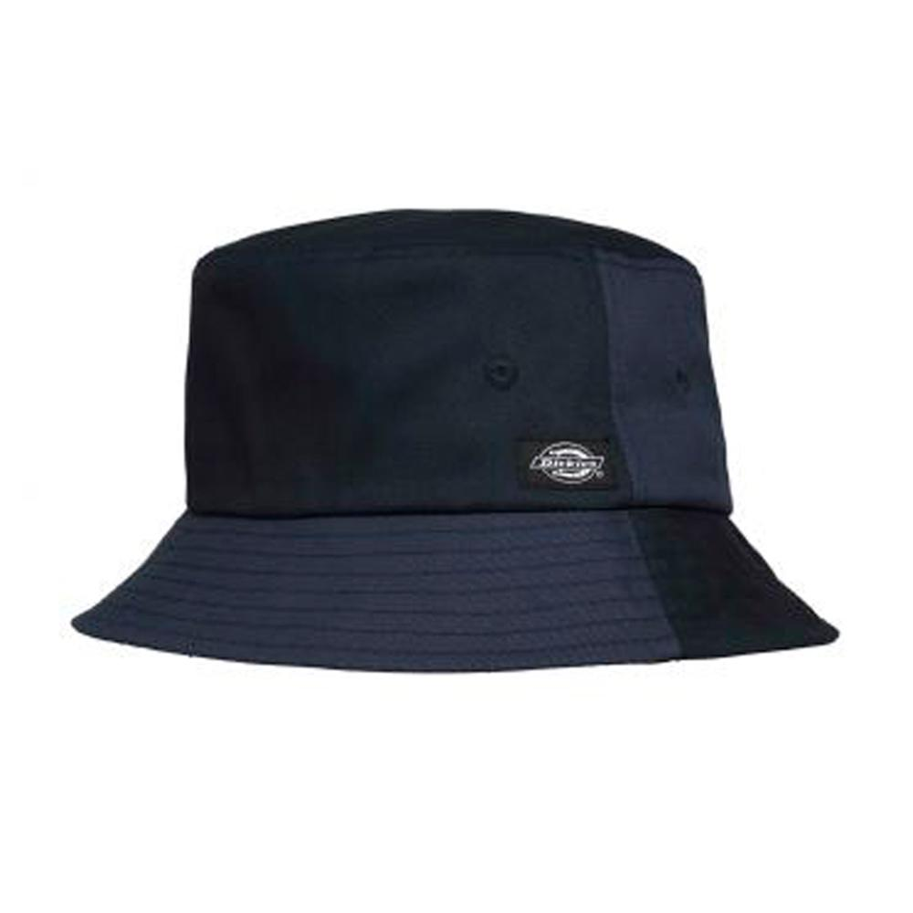 Dickies - Addison - Bucket Hat - Navy/Blue