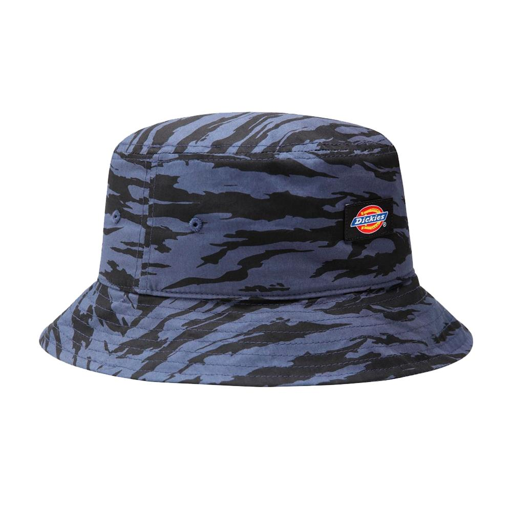 Dickies - Quamba - Bucket Hat - Navy/Black