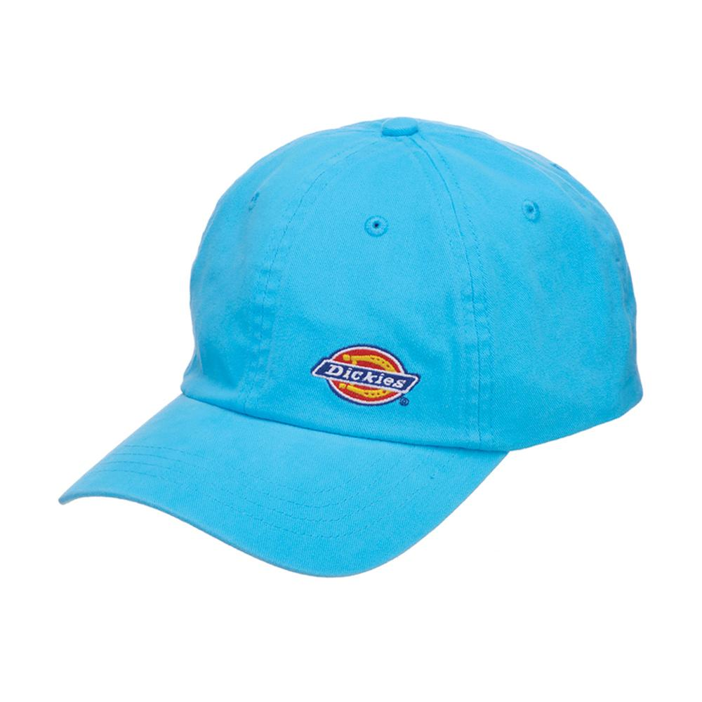 Dickies - Willow City - Adjustable - Blue Sky