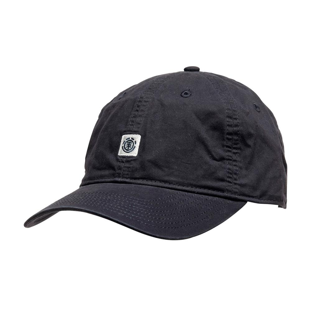 Element - Fluky Dad Cap - Adjustable - Eclipse Navy