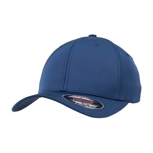 Flexfit - Baseball Water Repellent - Flexfit - Navy