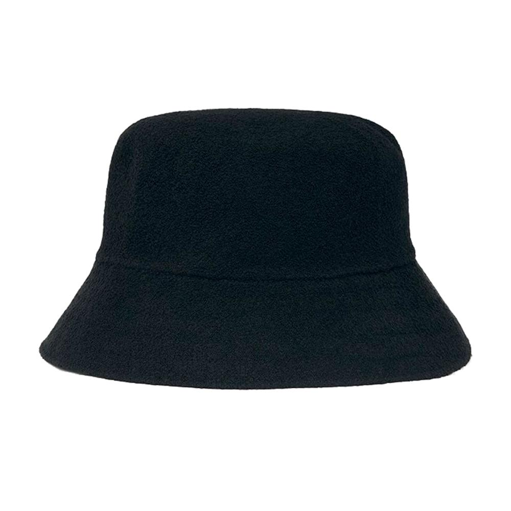 Kangol - Bermuda - Bucket Hat - Black
