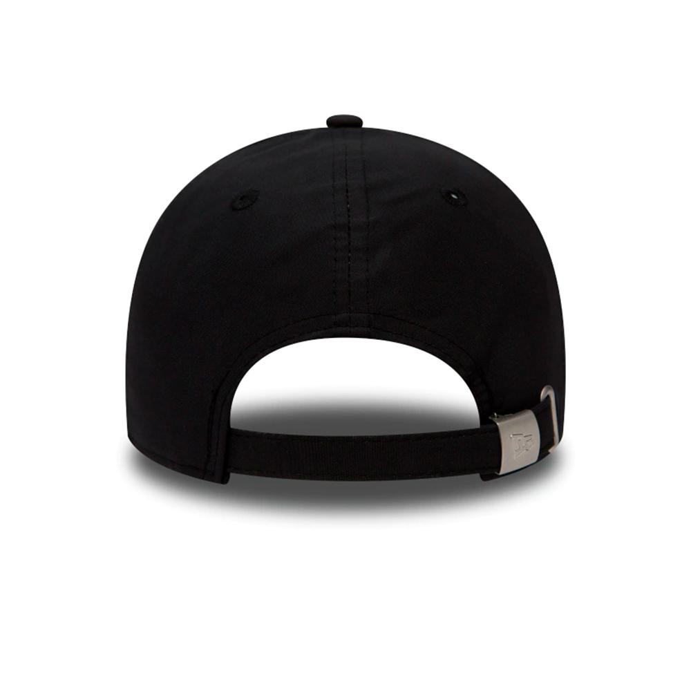 New Era - NY Yankees Flawless 9Forty - Adjustable - Black