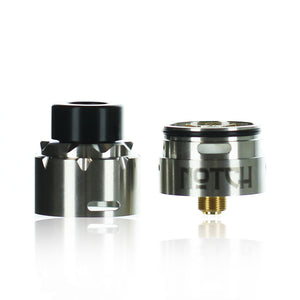 Advken Notch 24mm RDA