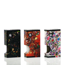 Load image into Gallery viewer, Asmodus Luna Squonker Box Mod made in Collaboration with Ultroner