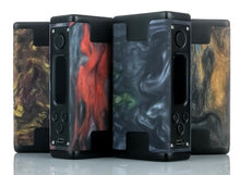 Load image into Gallery viewer, Revenant Cartel 160 Box Mod