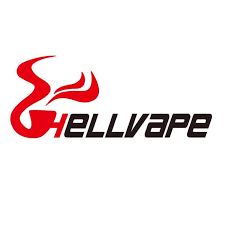 Hellvape Hellbeast Super Mesh Coils (Pack of 5)
