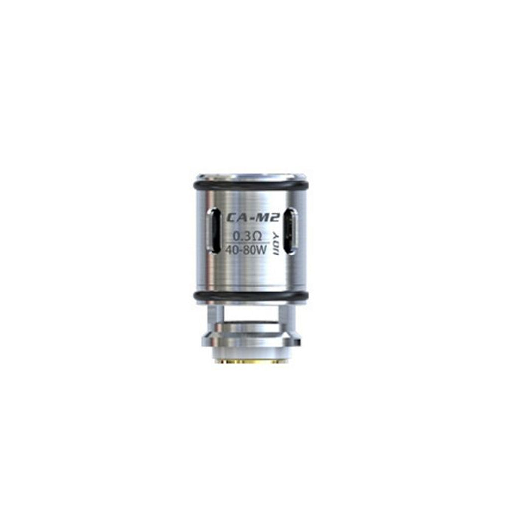 iJoy CA-M1/M2 Replacement Coils (Pack of 3)