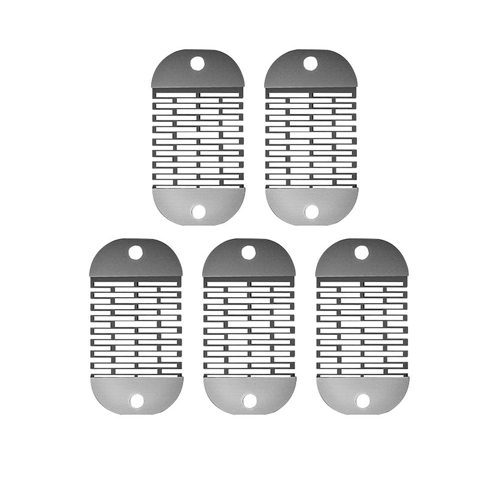 Joyetech NCFilm™ Heater (Pack of 5)