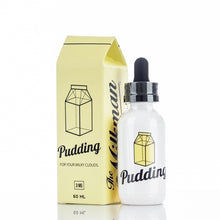 Load image into Gallery viewer, The Milkman Collection 60ml Vape Juice