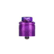 Load image into Gallery viewer, Wotofo Profile 24mm Mesh RDA
