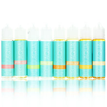 Load image into Gallery viewer, Marina Vapes Aqua Collection 60ml Vape Juice