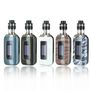 Aspire SkyStar Revvo Starter Kit and Mod Only