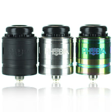 Load image into Gallery viewer, Vandy Vape Phobia V2 24mm RDA