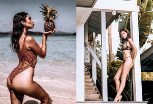 CINEMATIC TROPICAL Film LUTS for Photos and Videos Lightroom Presets Thiago Vibesp