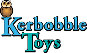 Kerbobble Toys