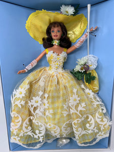 Enchanted Seasons Summer Barbie