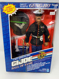 "G.I. Joe ""Gung-Ho"" 12"" Action Figure"
