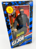 "G.I. Joe 12"" Karate Choppin' Snake-Eyes"