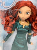 Disney's Brave: Merida Doll