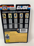 G.I. Joe 25th Anniversary: Cobra Officer