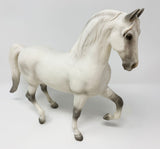 Vintage Breyer Horse Pluto with Box