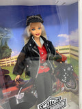 Barbie Collectibles Harley-Davidson Cycles Barbie