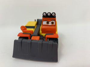 "Disney Pixar's Planes: Fire & Rescue ""Pinecone"" Diecast Vehicle"