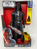 Star Wars: Rebels Series Darth Vader Figure