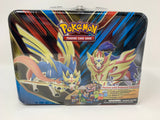 Pokémon Spring 2020 Collector's Chest