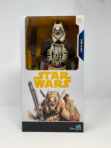 Star Wars Enfys Nest Figure
