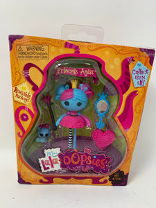 Lalaloopsy Mini Princess Anise