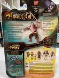 ThunderCats Panthro Action Figure