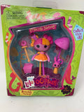 Lalaloopsy Mini Princess Nutmeg