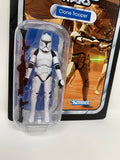Star Wars Attack of the Clones Action Figure