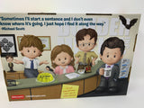Little People Collector: The Office