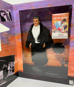 "Collector Barbie ""Gone with the Wind"" Rhett Butler"